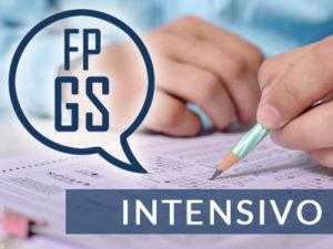 Pruebas de acceso a grado superior - Centro de Estudios Luis Vives