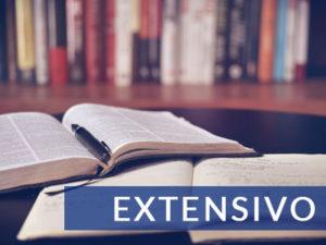 Preparación para el examen de las pruebas libres para obtener el Título de Graduado en ESO - Centro de Estudios Luis Vives