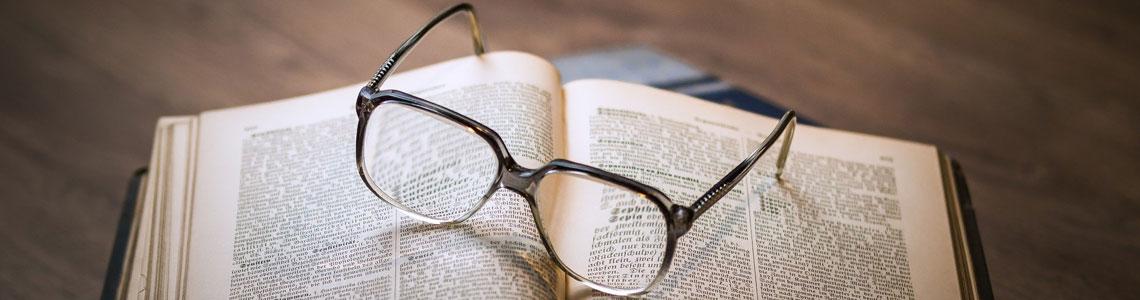 Consejos para estudiar - Centro de Estudios Luis Vives
