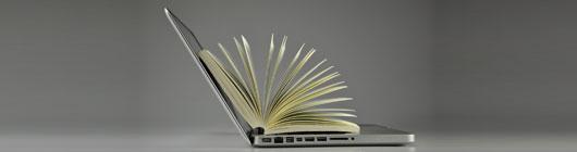 Preparación de prueba de acceso a la universidad, acceso a fp medio y superior, título de bachillerato y título de eso - Centro de Estudios Luis Vives