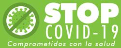 Centro de Estudios Luis Vives - Comprometidos con la salud