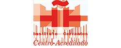 Centro de Estudios Luis Vives - Centro Acreditado por el Instituto Cervantes