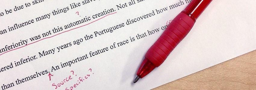 Revisión de examen de Selectividad EvAU/EBAU y PCE UNEDasiss - Centro de Estudios Luis Vives