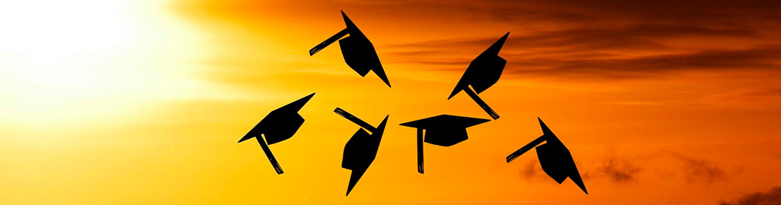 Pruebas para la obtención del título de graduado en ESO 2021. Centro de estudios Luis Vives