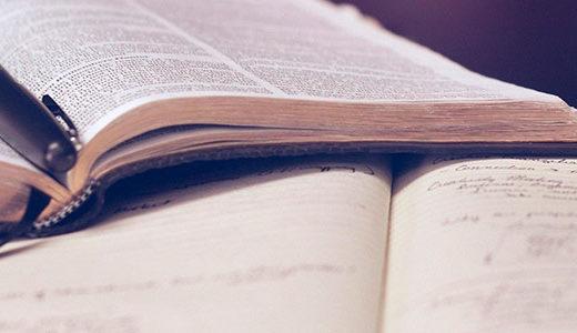 Como elegir que asignaturas o materias PCE preparar. Centro de Estudios Luis Vives