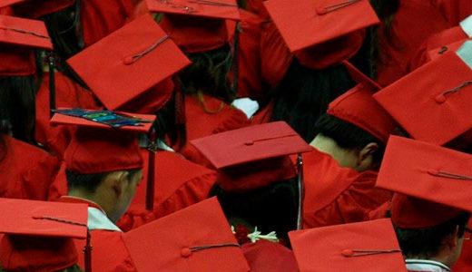 Examen para la obtención del título de graduado ESO 2021. Centro de estudios Luis Vives