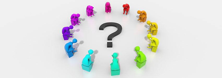Exámenes PCE - Unedasiss 2021. 5 Preguntas frecuentes. Centro de Estudios Luis Vives