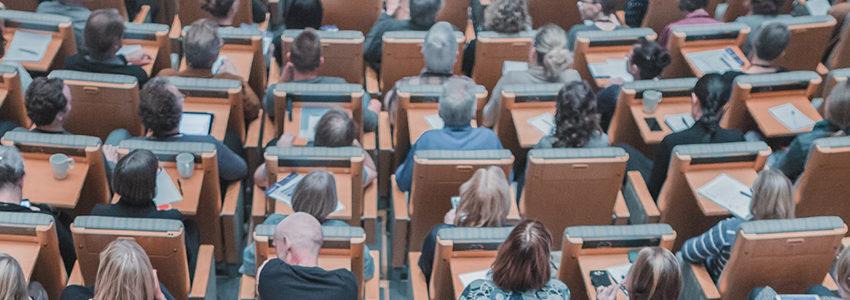 Exámenes de selectividad PCE UNEDasiss extraordinaria septiembre 2021. Centro de Estudios Luis Vives